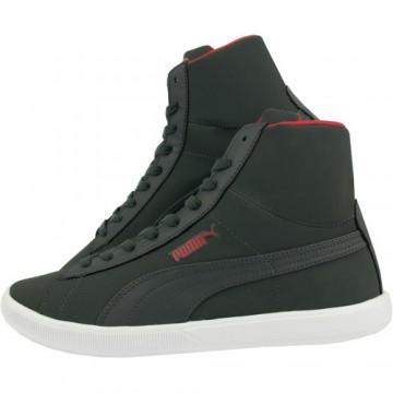 Pantofi casual unisex Puma Archive Lite Mid 35562802 1