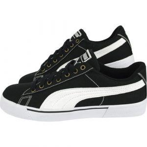 Pantofi sport unisex Puma Benny 34389705