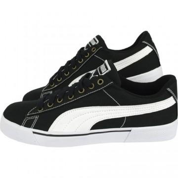 Pantofi sport unisex Puma Benny 34389705 1