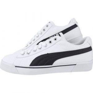 Pantofi sport unisex Puma Benny 34389733