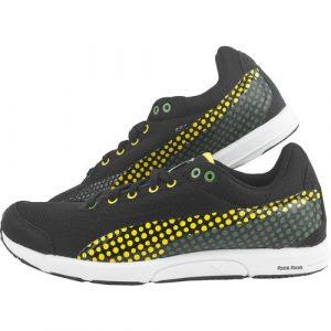Pantofi sport unisex Puma Faas 200 NU Jam 18621601