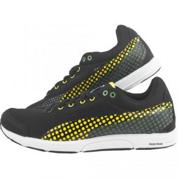 Pantofi sport unisex Puma Faas 200 NU Jam 18621601 1