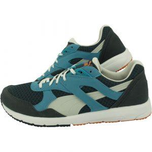 Pantofi sport unisex Puma Future R698 Lite 35499901