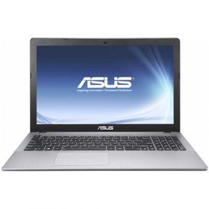 Laptop ASUS X550JK-XX115D, Intel Core i5-4200H, 1TB HDD, 4GB DDR3, nVidia GeForce GTX 850M 2GB, FreeDOS