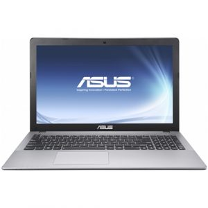 Laptop ASUS X550JK-XX116D, Intel Core i7-4710HQ, 1TB HDD, 4GB DDR3, nVidia GeForce GTX 850M 2GB, FreeDOS