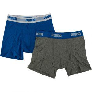 Boxeri copii Puma Basic 5250150014