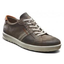 Pantofi Barbati moderni casual ECCO Ennion