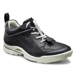 Pantofi Copii sport confortabili ECCO Biom Ultra  1