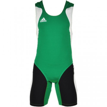 Echipament Fitness Body Building barbati adidas Weight Suit 532505 1