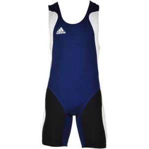 Echipament Fitness Body Building barbati adidas Weight Suit 079739