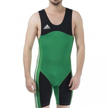 Echipament Fitness Body Building barbati adidas Weight Suit 618996 1