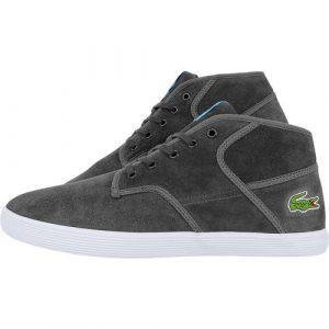 Pantofi casual barbati Lacoste Andover Mid MCS 726SPM4107435