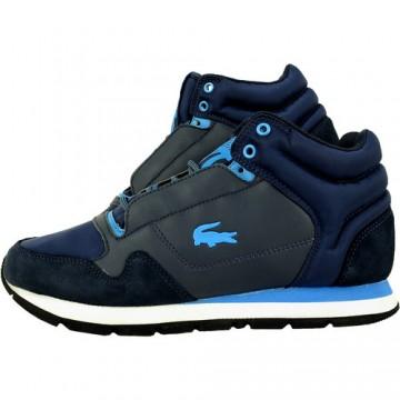 Pantofi sport barbati Lacoste Tarrus NY 726SCM40022K3 1