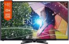 Televizor LED Horizon 56 cm (22inch) 22HL710F, Full HD, CME 100Hz, CI+ 1