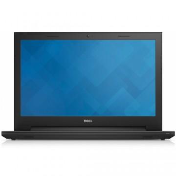 Laptop Dell Inspiron 15 (3542), Intel Core i3-4030U, 500GB HDD, 4GB DDR3, nVidia GeForce 820M 2GB, Ubuntu 1