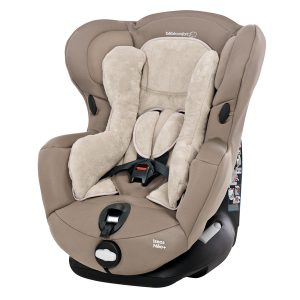 BEBE CONFORT - SCAUN AUTO ISEOS NEO - WALNUT BROWN