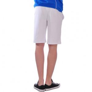 Pantaloni scurti barbati Converse Basic Team Sales Shorts 121565917