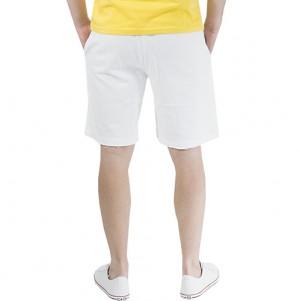 Pantaloni scurti Converse Vermuda 121MBSC-154