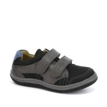 Pantofi baieti 131501C 1
