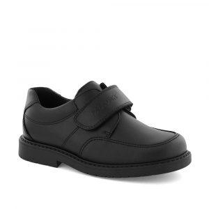 Pantofi baieti 788510