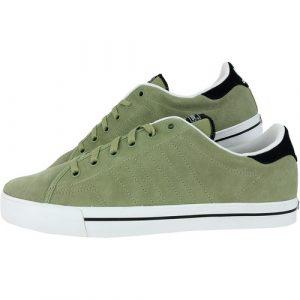 Pantofi casual barbati adidas Originals Adicourt AS G99759