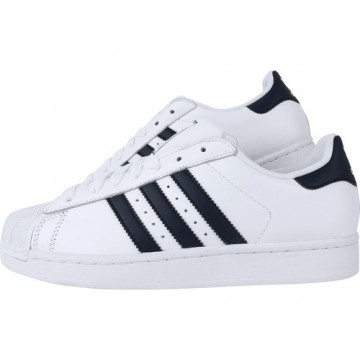 Pantofi sport barbati adidas Originals Superstar II G17070 1