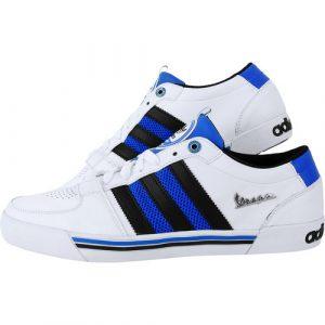 Pantofi casual barbati adidas Originals VESPA LX LO G96646