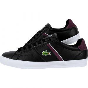 Pantofi casual barbati Lacoste Fairlead COL 726SPM00061Z3