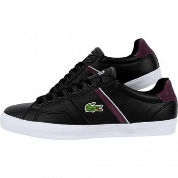 Pantofi casual barbati Lacoste Fairlead COL 726SPM00061Z3 1