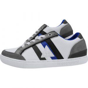 Pantofi casual barbati Le Coq Sportif Eloi 010112041FG
