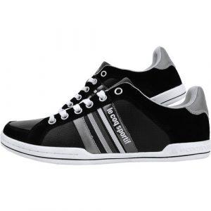 Pantofi casual barbati Le Coq Sportif Thierry 0101083025Y