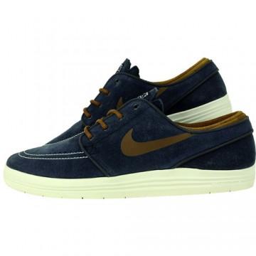 Pantofi casual barbati Nike Lunar Stefan Janoski 654857-411 1