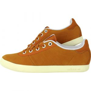 Pantofi casual femei adidas Originals Adi Court Super Low G50376