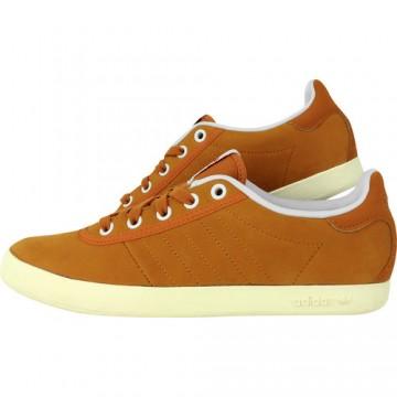 Pantofi casual femei adidas Originals Adi Court Super Low G50376 1