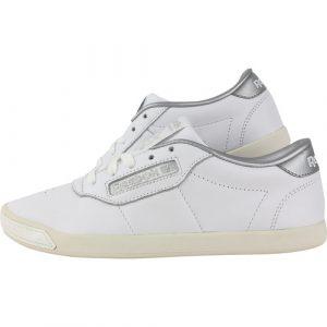 Pantofi casual femei Reebok CL Lady Duchess V60201