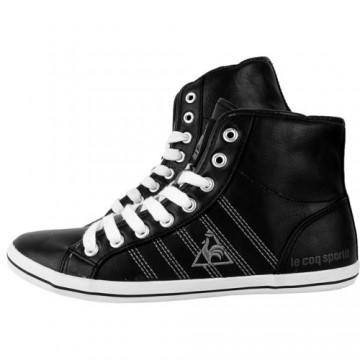 Pantofi casual unisex Le Coq Sportif GOLDIE MID AW SR 0101091725Y 1