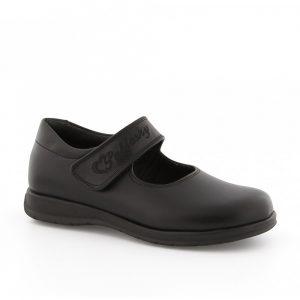 Pantofi fete 384010