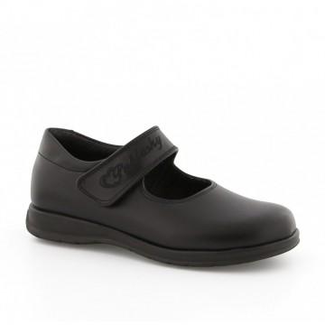 Pantofi fete 384010 1