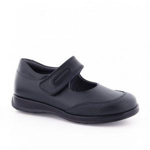 Pantofi fete 384320