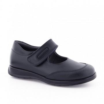 Pantofi fete 384320 1