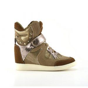 Reducere la Pantofi Sport Bekam Maro
