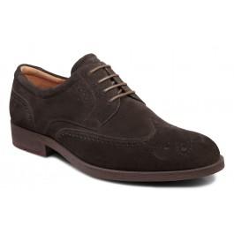 Pantofi business barbati Birmingham 1