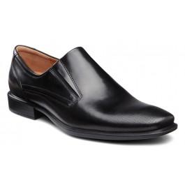 Pantofi eleganti fara siret ECCO Cairo