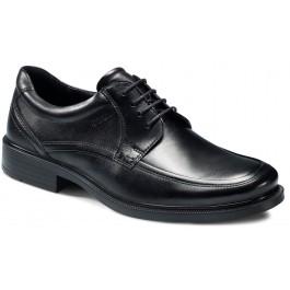 Pantofi barbati clasici ECCO Dublin