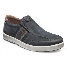 Pantofi casual barbatesti ECCO Ennio 1