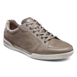Pantofi confortabili barbati piele ECCO Enrico 1