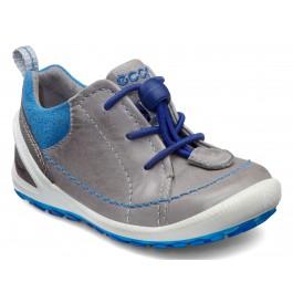 Pantofi copii piele naturala ECCO Biom Lite Infants 1