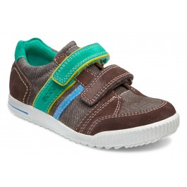 Pantofi casual baieti ECCO Christer  1
