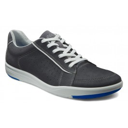 Pantofi barbati casual piele naturala ECCO Eldon