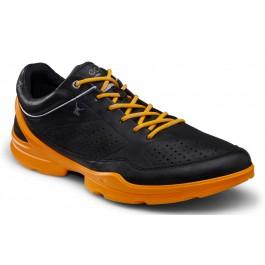Pantofi sport barbati Biom EVO Racer 1